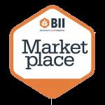 BII member logo