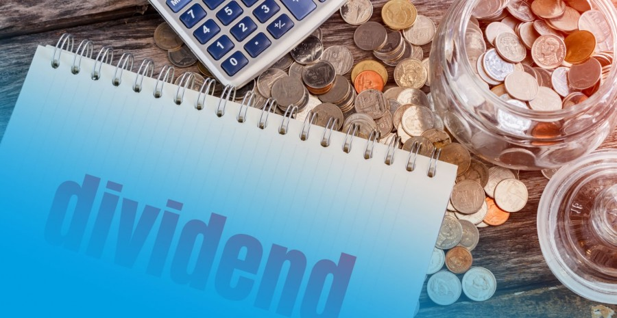 Guide to dividends