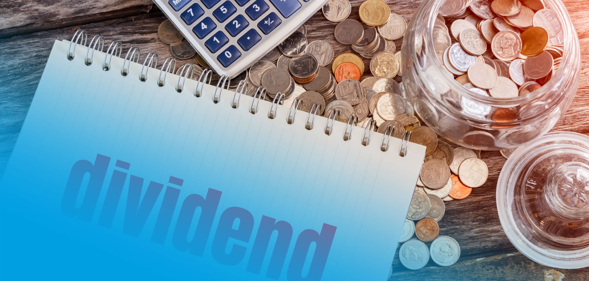 Guide to tax dividends clearsky business yelopaper Choice Image