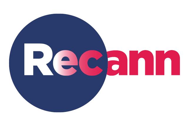 Recann 1