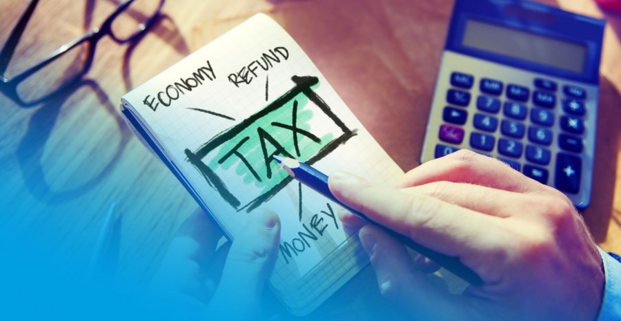 Small business tax explained