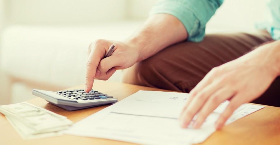 self assessment tax return deadline is looming